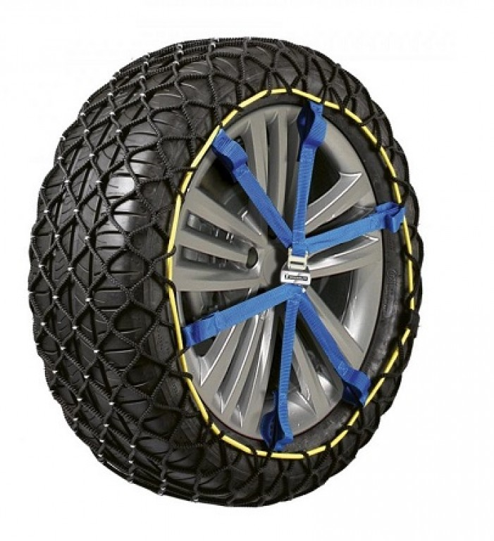 MICHELIN EASY GRIP EVO
