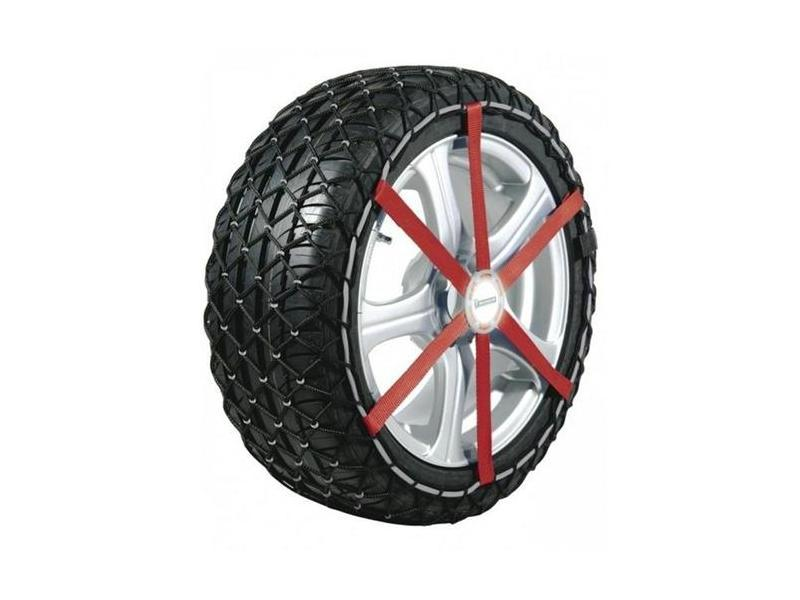 MICHELIN Easy Grip H12