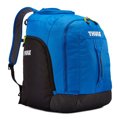 Batoh Thule RoundTrip Boot Backpack
