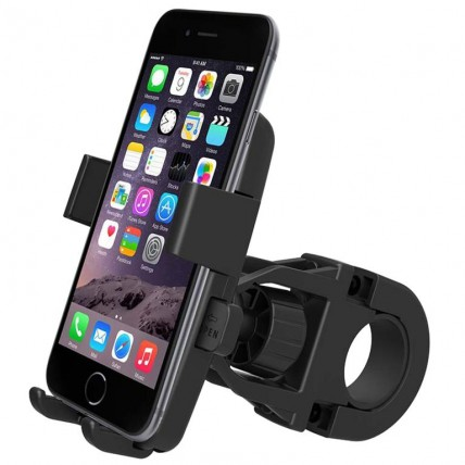 BIKE PHONE HOLDER ACE-505