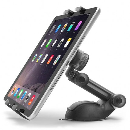 SMART TABLET HOLDER ACE-601