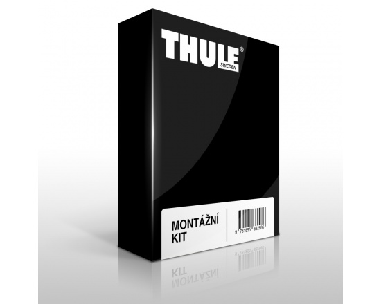 Montážní kit Thule Rapid TH 4080