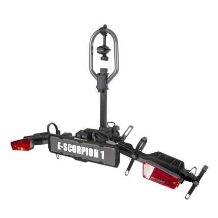 BUZZ RACK E-SCORPION 1