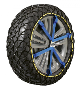 MICHELIN Easy Grip EVO 10