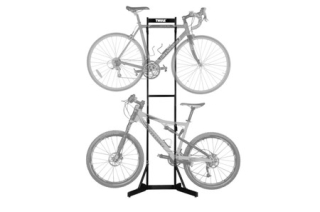 Thule 5781  Bike Stacker